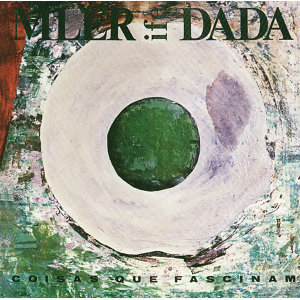 Mler Ife Dada