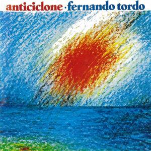 Fernando Tordo 歌手頭像