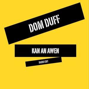 Dom Duff