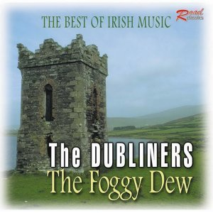 The Dubliners 歌手頭像