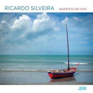 Ricardo Silveira 歌手頭像