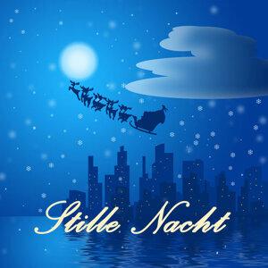 Stille Nacht 歌手頭像