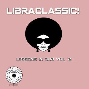 LibraClassic! 歌手頭像