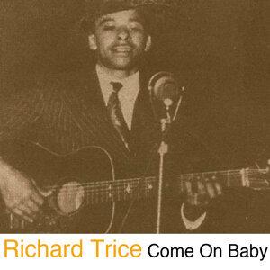 Richard Trice