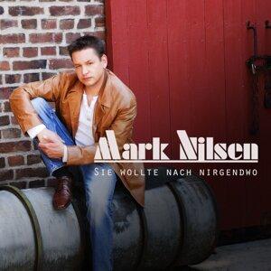 Mark Nilsen 歌手頭像