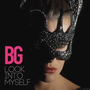 BG 歌手頭像