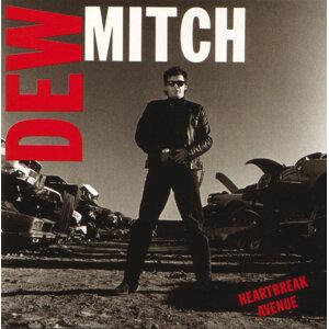 Dew Mitch