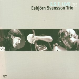 Esbjorn Svensson Trio 歌手頭像