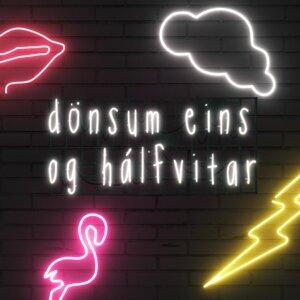 Friðrik Dór