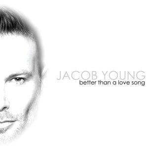 Jacob Young 歌手頭像