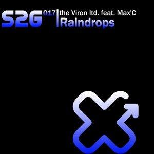 The Viron Ltd. 歌手頭像