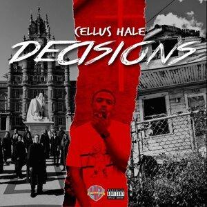 Cellus Hale