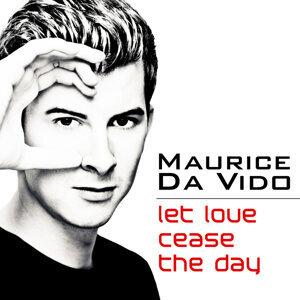 Maurice Da Vido 歌手頭像