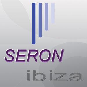 Seron