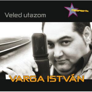 Varga Istvan 歌手頭像