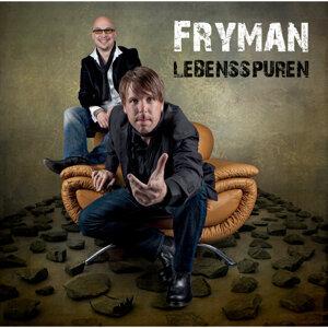 Fryman