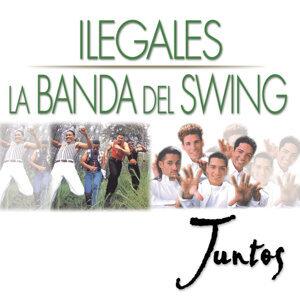 La Banda Del Swing 歌手頭像