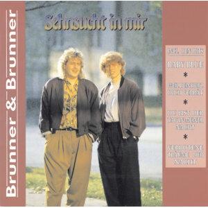 Brunner & Brunner 歌手頭像