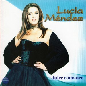 Lucía Méndez 歌手頭像