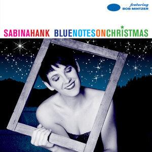 Sabina Hank 歌手頭像