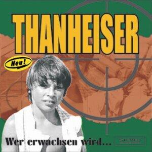 Thanheiser
