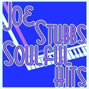 Joe Stubbs