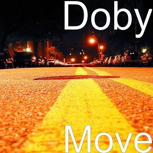 Robert Dobyne 歌手頭像