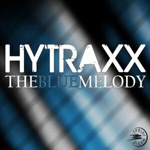 HytraxX