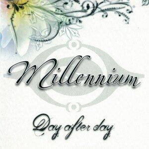 Millennium 歌手頭像