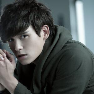 倪安東 歌手頭像