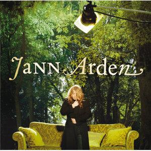 Jann Arden 歌手頭像
