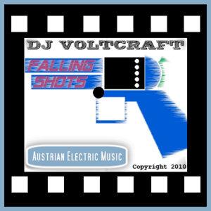 DJ Voltcraft 歌手頭像