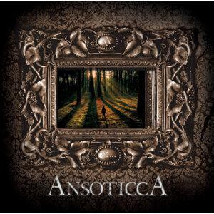 AnsoticcA 歌手頭像