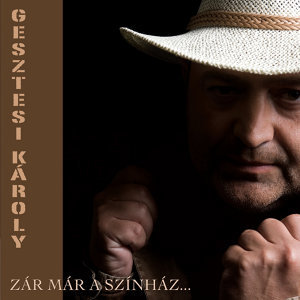 Gesztesi Karoly 歌手頭像