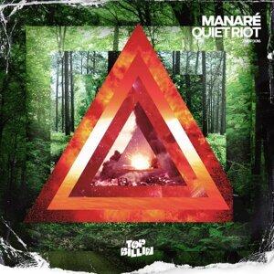 Manaré