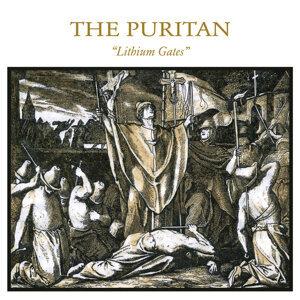 Puritan 歌手頭像