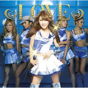 ♥♥♥LOVE♥♥♥ 歌手頭像