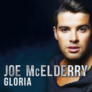 Joe McElderry 歌手頭像