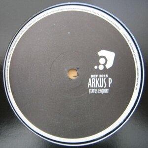 Arkus P