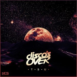 Disco's Over