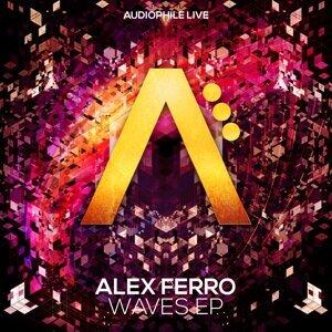 Alex Ferro