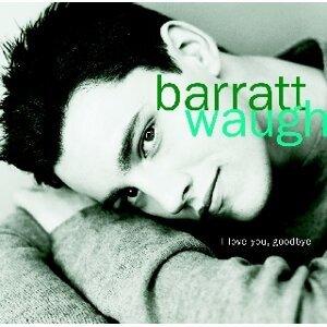 Barratt Waugh 歌手頭像