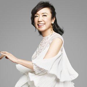 荒井由実 (Yumi Arai) 歌手頭像