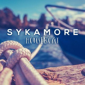 Sykamore 歌手頭像