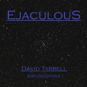 David Tyrrell 歌手頭像