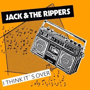 Jack & The Rippers