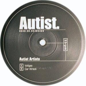 Autist Artists