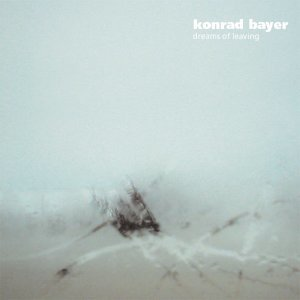 Konrad Bayer