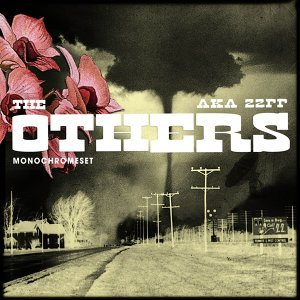 The Others (aka 22-Pistepirkko) 歌手頭像