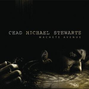 Chad Michael Stewart